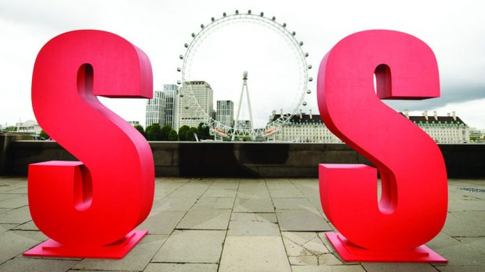 SOS London Merlin Entertainments