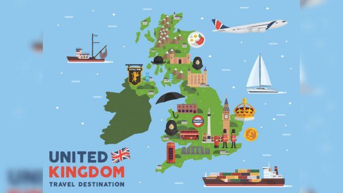 Tour operators set for redundancies unless government act warn UKinbound
