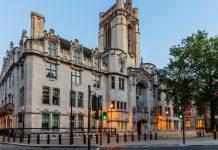 UK Supreme Court KE Entertainments HMRC VAT overpayments