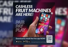 Game Payment national roll-out progresses