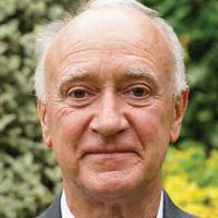 James Miller Bacta President