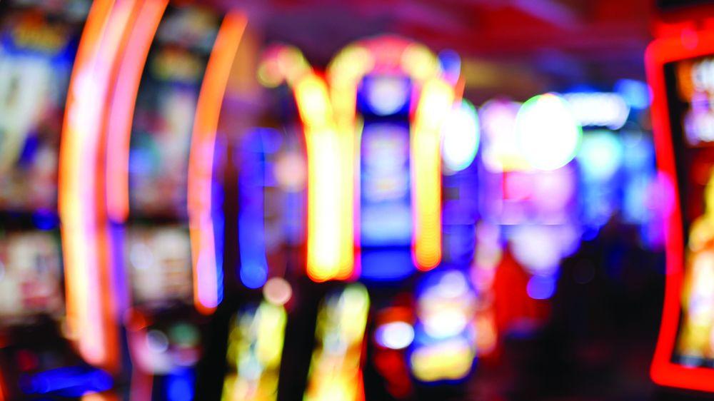 Gambling Commission data figures ease of lockdown transfer