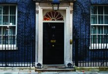 Gambling Act Review Autumn Downing st report