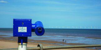 Coastal councils call green transport investment