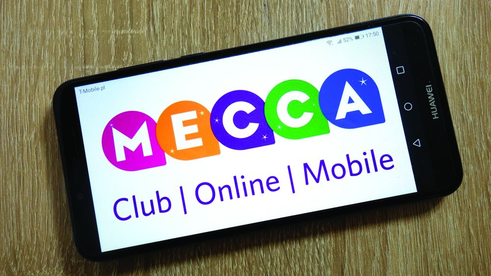 Mecca bingo online 2020 payouts