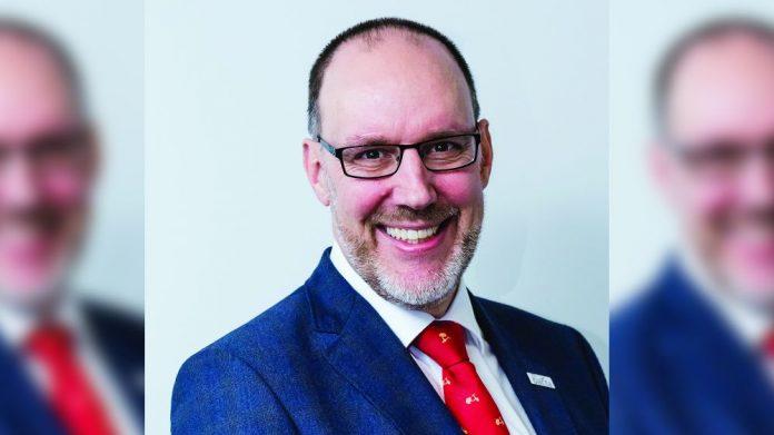 Bacta John White Gauselmann UK 360 Programme Social Responsibility