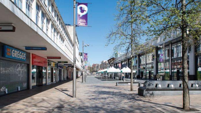 closing agcs bingo halls betting shops lambasted