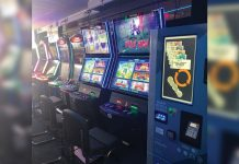 Playsafe Systems Reels Casino Slots TiTO