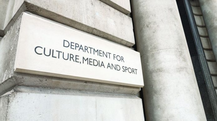 Bacta cautiously encouraged DCMS gambling review