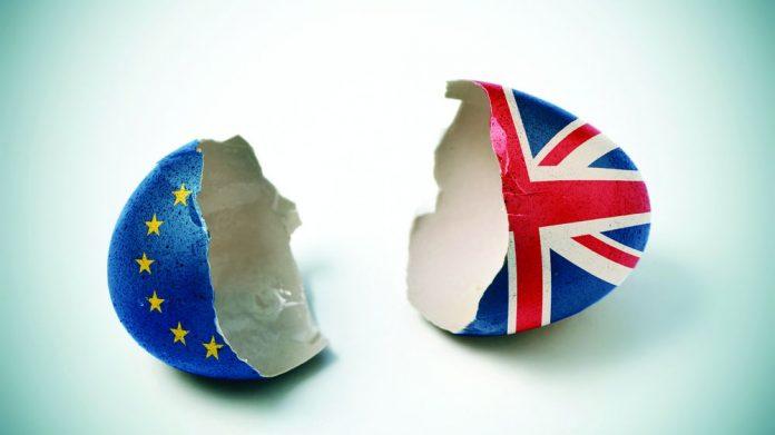 Brexit Pubs market data