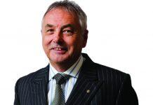 Paul Terroni Novomatic UK