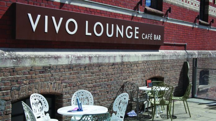 Pub Hospitality Covid policies