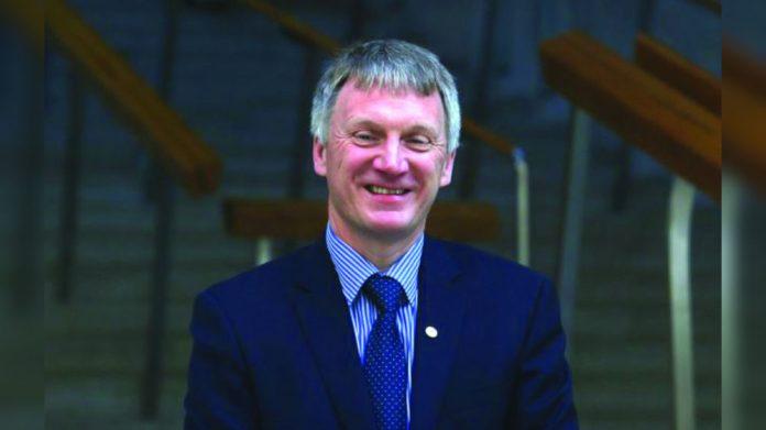Showmen funding package Scottish MSPs