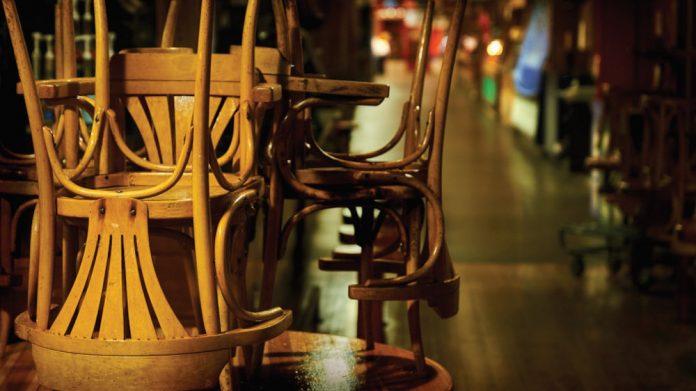 Dagenham Pub supplier LSO Ltd denied support hospitality