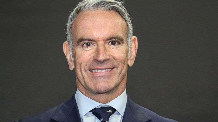 David Purvis Blueprint Operations safer gambling 360 programme safer gambling