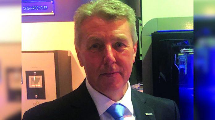Mark Edmundson GeWeTe 2020 Review