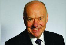 Peter Hannibal Gambling Business Group affordability checks
