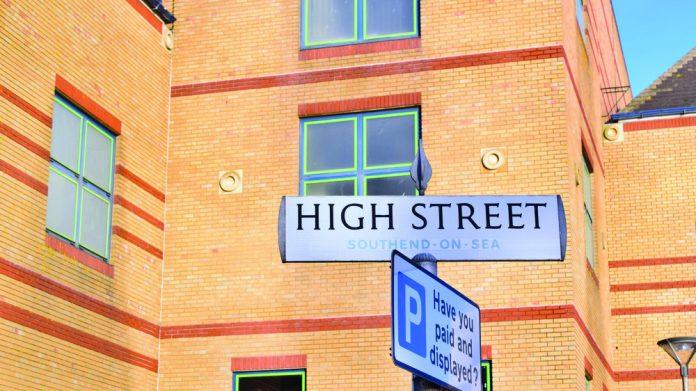 Southend parking decision reversed