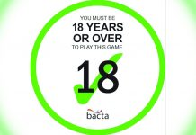 Bacta Cat D age limit increase March