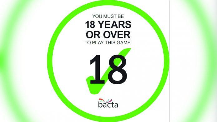 Bacta Cat D age limit increase March