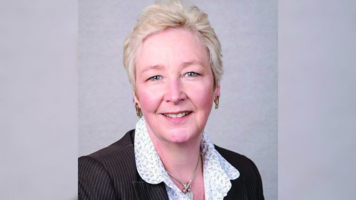 Debbie Bollard Hough and Bollard Roadmap to recovery