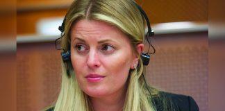 Emma McClarkin pubs BBPA Roadmap to Recovery