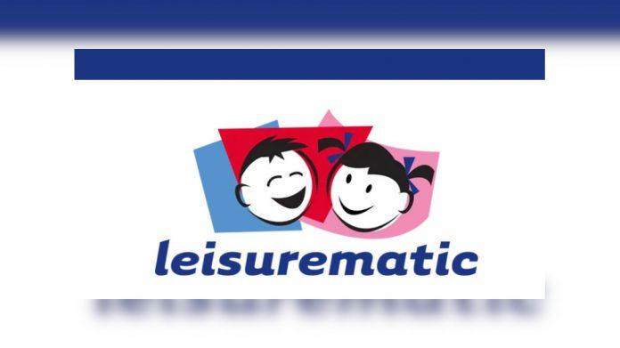 Leisurematic