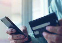 OKTO retail cashless payments