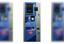Playsafe Systems Quantum TITO