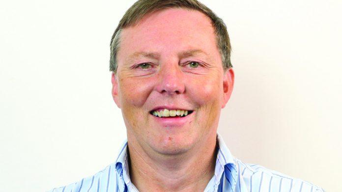 Roger Pennington leaves SEGA