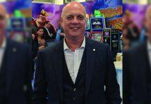 Simon Barff CLMS