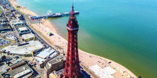 Blackpool price rises warning