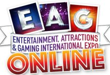 EAG Online no dates