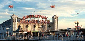 GPT app FEC Brighton