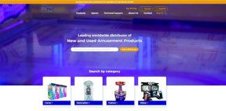 JNC Sales new website