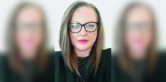 Lola Wood Merkur UK Customer Experience 360 initiative