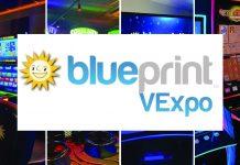 Blueprint VExpo