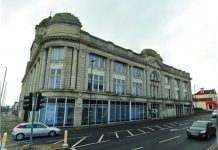 Hartlepool plans NEVRlabs VR Gaming Centre