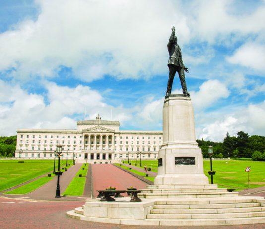 Northern Ireland AGCs Bingo reopening date