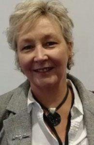 Debbie Bollard freedom day delay