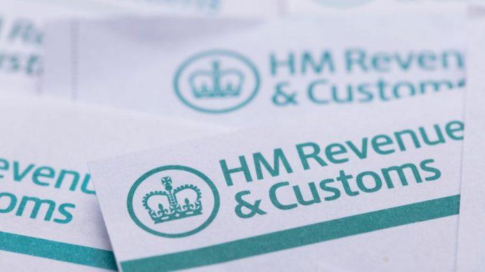 Bacta HMRC letter VAT refunds delay