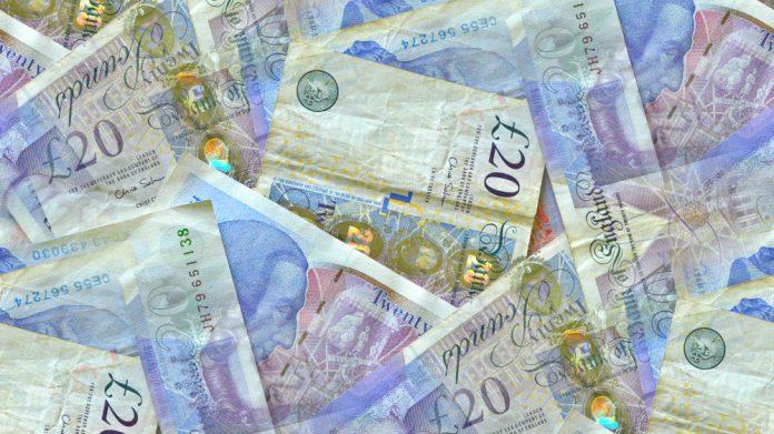 2022 deadline for paper notes banknotes