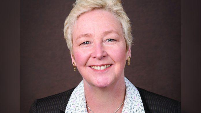 Debbie Bollard Bounce Back loans