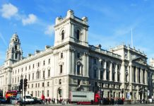 HMRC VAT offices tribunal appeal