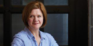 Kate Nicholls UKHospitality high street regeneration