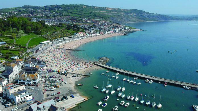 Lyme Regis parking price hike