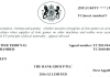 Rank Group - Tribunal brings to a close 21 years of fighting VAT HMRC