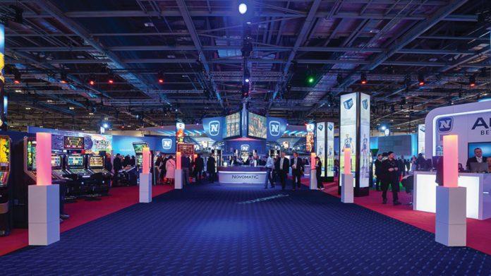 Novomatic Magic Games platform support to end