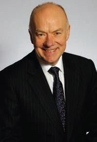 Peter Hannibal