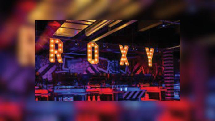 Roxy Leisure plan eleventh venue Edinburgh